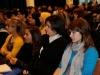 2009-11-10-Athenee-24